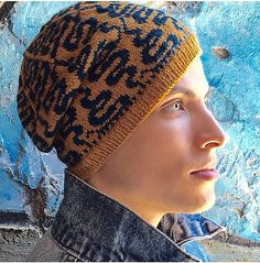 3e88159c277 The Thread Creek Hat is a two color