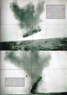 Arctic UFO, USS Trepang, SSN 674, March 1971 High Resolution Photographs Ancient Aliens, Aliens And Ufos, Paranormal, Ufo Evidence, Alien Crafts, Mystery, Unidentified Flying Object, Tecno, Alien Abduction