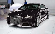 97 best i love my audi images on pinterest nice cars cool cars so beautiful audi ftw audi fandeluxe Choice Image