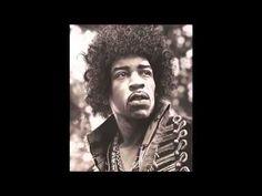 Jimi Hendrix - Little Wing [HD]