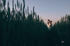 Anca + Benoit » Mircea Turdean – Fotograf de nunta | Tirgu-Mures | Cluj-Napoca | Bucuresti | Bistrita | Profesionist | Wedding | Photography Wedding Photography, Celestial, Sunset, Outdoor, Outdoors, Sunsets, Outdoor Games, Wedding Photos, Wedding Pictures