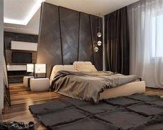 L'immagine può contenere: camera_da_letto e spazio al chiuso