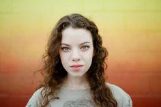 Class of 2014, Spokane, Wa Senior Photography, by Sara Story Photography FujiPro400H + Sigma 35