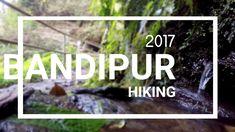 Bandipur Tour 2017 || Hike Siddha Cave to Bandipur Village