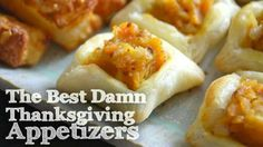 http://www.cosmopolitan.com/_mobile/food/party-ideas/thanksgiving-appetizers?src=spr_FBPAGE&spr_id=1440_30807889