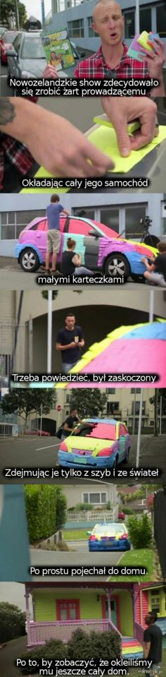 Very Funny Memes, Wtf Funny, Funny Quotes, Reaction Pictures, Funny Pictures, Hahaha Hahaha, Polish Memes, Funny Mems, Eleven Stranger Things