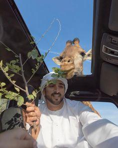 Hamdan bin Mohammed Al Maktoum, Fazza Prince Crown, Royal Prince, Kate Middleton Wedding Dress, Handsome Arab Men, Prince Mohammed, Handsome Prince, Her Majesty The Queen, My Prince Charming, Bestest Friend