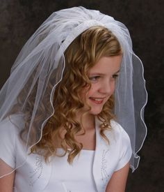 White First Communion Veil for Holy First Communion for Girl with Headband Tiny Treasures,http://www.amazon.com/dp/B00BWHNCN2/ref=cm_sw_r_pi_dp_EcdMsb1WSQM3PTXR