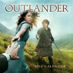 Looking for some Outlander gift ideas for someone special?  I have found the most awesome Outlander gift ideas around!