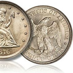 most collectible us coins | Rare American coins | United States rare coins | Rarest US coin