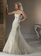 Doreen - by Maggie Sottero
