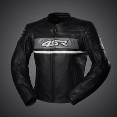 Czech producer of racing motorcycle leathers, motorcycle jackets and unique kevlar jeans. Motorbike Clothing, Motorcycle Outfit, Motorcycle Jacket, Biker, Kevlar Jeans, Grey Leather Jacket, Leather Jackets, Motorcycle Leather, Sports Jacket