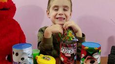 SLIME silly toilet Brinquedos surpresa Brinquedos cegos Kid Friendly div...