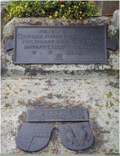 Johannis - Cemetery / Johannisfriedhof, Nuernberg - daisydavinci's Photoblog