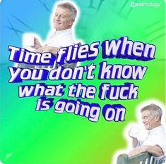 All Meme, Stupid Funny Memes, Funny Relatable Memes, Haha Funny, Hilarious, Silly Jokes, Memes Humor, Dankest Memes, Reaction Pictures