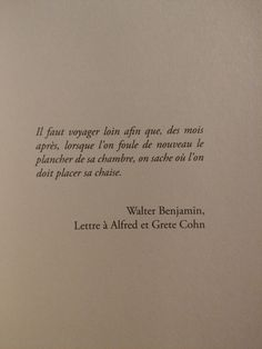 Find This Pin And More On Quotes By Madame Lu0027Amoureuse.