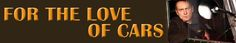For The Love Of Cars S02E00 The Lost Lotus Restoring A Race Car 720p HDTV x264-C4TV