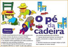 Brincadeiras+na+Festa+Junina+8.jpg (1600×1098)
