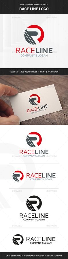 Buy Race Line - Letter R Logo by LiveAtTheBBQ on GraphicRiver. The Race Line – Letter R Logo Template A professional logo design for many kinds of business. Rockets Logo, Automotive Logo, Logo Branding, Logos, Logo Line, Company Slogans, Professional Logo Design, Fitness Logo, Modern Logo