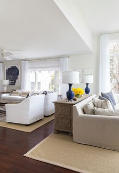 Long Living Room Design Ideas how to furnish and love a long narrow living room in 5 easy steps Long Living Room Ideas Long Living Rooms Formal Living Room Long Living Room Design Living 8 White Living Spaces Livingroom Beach Livingroom