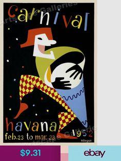 1b3de6d97fe7 Posters Art Vintage Travel Posters