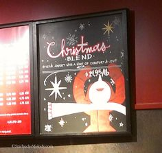 Starbucks-Christmas-Blend-Chalk-art-Key-Tower-Starbucks-artwork-by-Scott-Weebly-20Dec2012.jpg 650×615 pixels