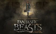 Fantastic Beasts and Where to Find Them Full Movie Download HD 720p Hindi Dubbed Torrent
