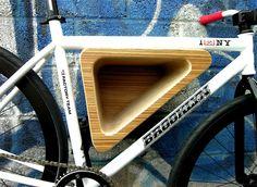 bike-rack dimensions - Google Search