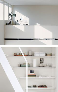 The Kinfolk Home: Interiors for Slow Living eBook: Nathan Williams: Amazon.co.uk: Kindle Store
