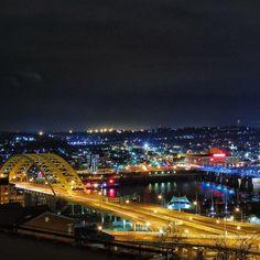 71 Best Cincy Images Cincinnati Kentucky The Neighborhood