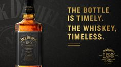 Welcome to Jack Daniel's Tennessee Whiskey. Discover the story of independence, the family of whiskies, recipes and the Lynchburg distillery.