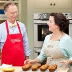 America's Test Kitchen: Rediscovering American Home Cooking. See it on Saturdays at 1 pm on WFYI 1.