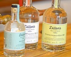 lovely-package-dillons-2