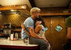 Watch: Clip & Lots Of New Images From 'The Place Beyond The Pines' With Ryan Gosling And Bradley Cooper