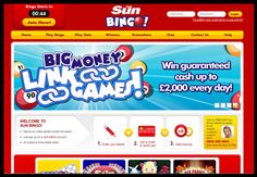 Get £25 Free Now at http://isis-friends.com! Join this friendly community of casino and bingo players at the internet's first REAL social gaming network. Register