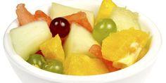 5 ideas para el desayuno   Tu Salud