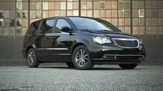 """Chrysler Town and Country Minivans For Sale    Today You Can Get Great Prices On Chrysler Town & Country Motor Vehicles: [phpbay keywords=""""Ch... http://www.ruelspot.com/chrysler/chrysler-town-and-country-minivans-for-sale/  #BestWebsiteDealsOnChryslerAutomobiles #ChryslerTownandCountryForSale #ChryslerTownandCountryInformation #ChryslerTownandCountryLuxuryMinivans #GetGreatPricesOnChryslerTownandCountryMotorVehicles #YourOnlineSourceForChryslerCars"""