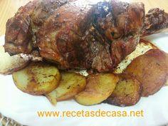 Salsa Barbacoa, Steak, Pork, Chicken, Norman, Outdoor, Dress, Stew, Garlic