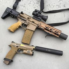 The Best Concealed Carry Guns For Women - Allgunslovers Airsoft Guns, Weapons Guns, Guns And Ammo, Anime Weapons, Fantasy Weapons, Ar Pistol, Battle Rifle, Weapon Of Mass Destruction, Custom Guns