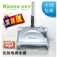 Sweeper hadnd wireless household vacuum cleaner intelligent robot electric mop cleaning machine
