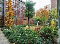 WEB LUXO - IMÓVEIS DE LUXO: O ator Gerard Depardieu coloca sua casa fabulosa em Paris à venda