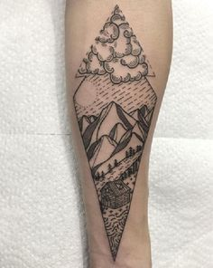 tattoo-mountain-036