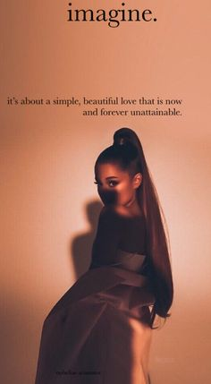 Pin By Isabelle On Baby Ariana Grande Ariana Grande Fotos Justin