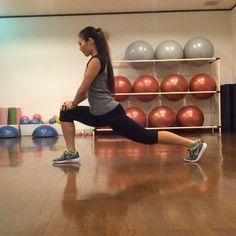 −5kgも夢じゃない♡脂肪を確実に落とす「1週間の全身トレーニング」 - LOCARI(ロカリ)