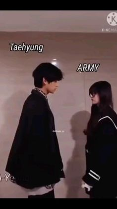 Some Funny Videos, Some Funny Jokes, Bts Funny Videos, Funny Videos For Kids, Bts Jungkook And V, Bts Aegyo, Kim Taehyung Funny, Blackpink And Bts, Bts Taehyung