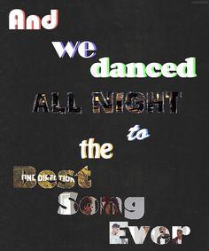 flirting meme slam you all night lyrics songs 2016 mp3