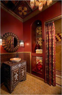 DeWitt Design Inc   Interior Design In Tucson, AZ And Sioux Falls, SD #
