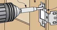Tips & Tricks for Installing Hinges