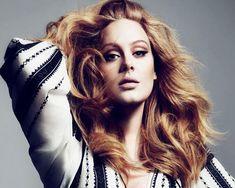 Adele Live 2016 Songs