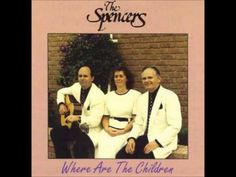 80 kevin spencer and friends ideas in 2020 southern gospel gospel music spencer 80 kevin spencer and friends ideas in